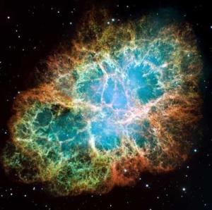 supernova (1)