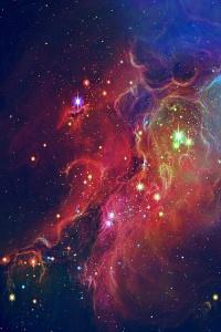 supernova (2)