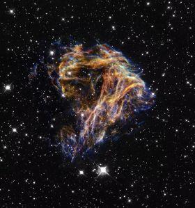 supernova (3)
