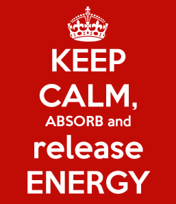 keep-calm-absorb-and-release-energy
